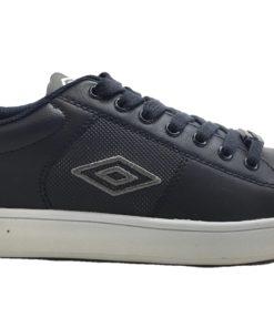 Umbro Scarpa UomoMan UMBRO Sneaker Casual Sportiva 001S