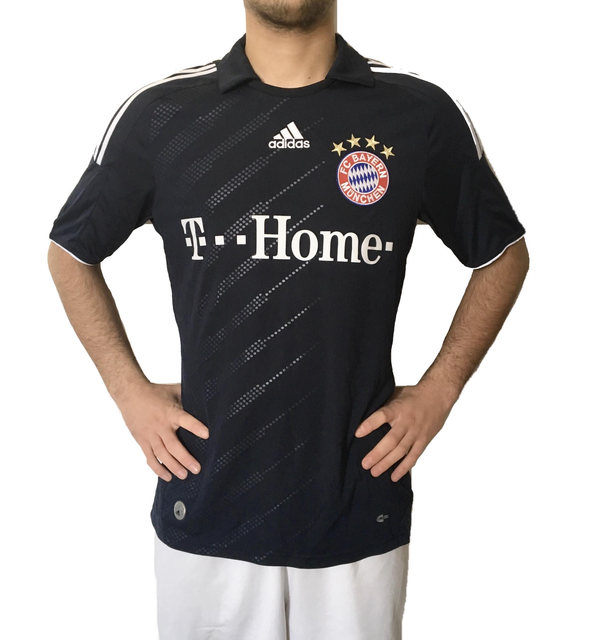 Maglia Calcio Adidas Limited Edition Bayern Monaco
